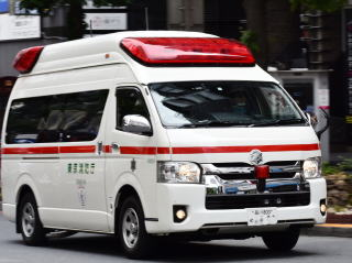 ambulance-picture-for-urgent-situation